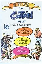 Lo mejor de Caton & Lo mejor de mirador escogido por Caton (Spanish Edition)