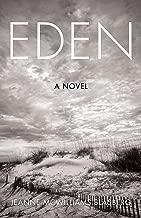 Eden: A Novel