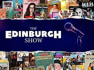The Edinburgh Show (2019)