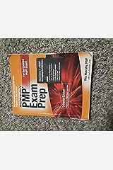 Rita Mulcahy's PMP Exam Prep: Rita's Course in a Book for Passing the PMP Exam Paperback