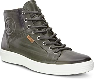 Men's Soft 7 Boot Fashion Sneaker