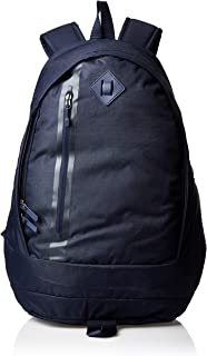 Nike Unisex NK CHYN BKPK - SOLID Backpack