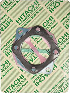 Hitachi 881555 Replacement Part for Gaskets Ec12 Ec19Sa