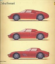 L'idea Ferrari