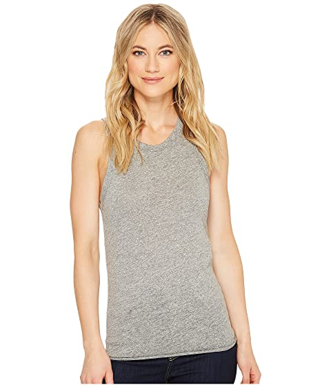 5382cb25 AG Adriano Goldschmied Lexi Tank Top at Zappos.com