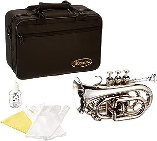 merano trumpet quality