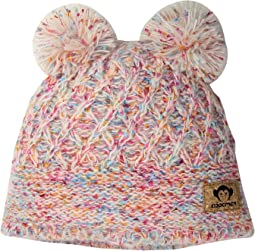 Appaman Kids - Taz Hat (Infant/Toddler/Little Kids/Big Kids)