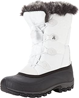 Women's Momentum Snow Boot