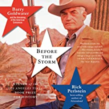 Best before the storm perlstein Reviews