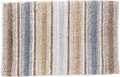 SKL Home by Saturday Knight Ltd. Water Stripe Rug, Natural