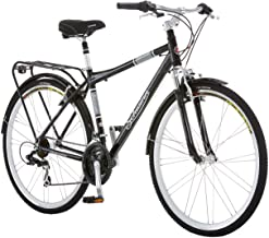 Best Hybrid Bike For Men of 2021