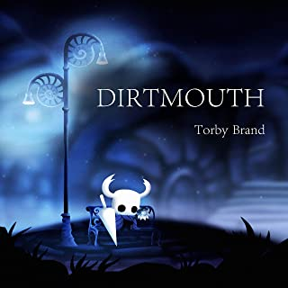"""Dirtmouth (From """"Hollow Knight"""")"""