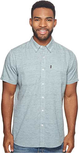 Endy Short Sleeve Shirt