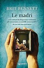 Le madri (Italian Edition)