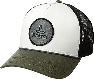 prAna Organic Cotton Patch Trucker