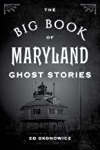 Best the old line state a history of maryland Reviews