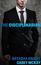 Best the disciplinarian stories Reviews