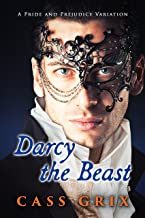 Best mrs darcy song Reviews