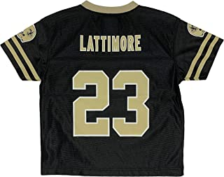 saints 23 jersey