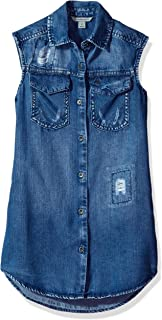 trendy 2017 clothes