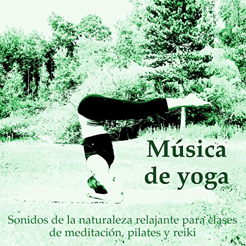 Viaje mental by Zona de yoga on Amazon Music - Amazon.com