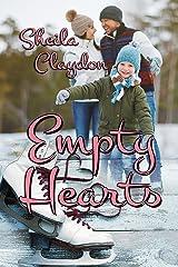 Empty Hearts: Vintage Romance Kindle Edition