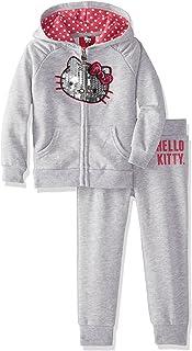Hello Kitty PANTS ガールズ