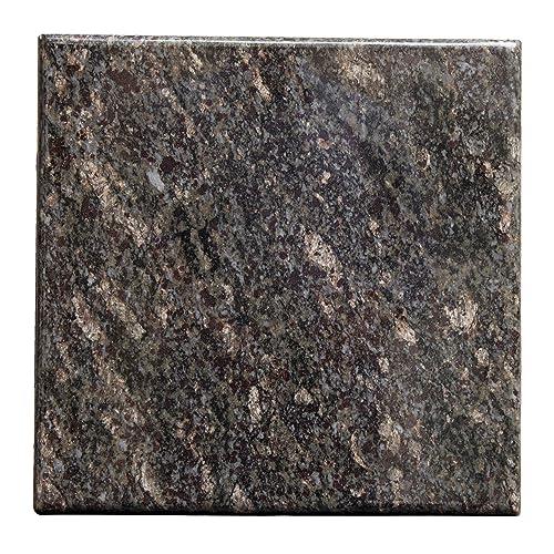 Granit Tischplatte: Amazon.de