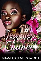 Jewelle's Christmas Chance: An Enemies to Lovers Romance Kindle Edition