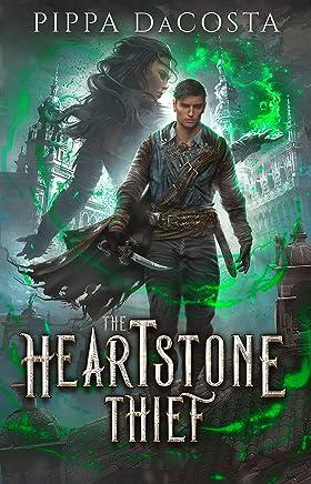 The Heartstone Thief