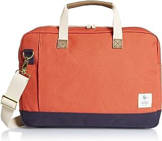 ESPEROS Men's Voyager Laptop Bag