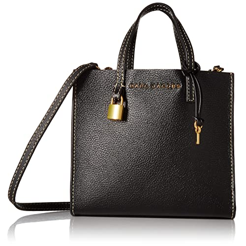 ce9fb894eb9 Marc Jacobs Purses and Handbags: Amazon.com