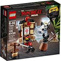 LEGO Toys On Sale From $4.97 Deals