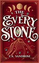 The Every Stone: Book One of the Gempendium
