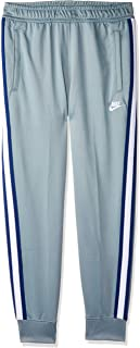 Nike Men's NSW HE JGGR PK Tribute Pant