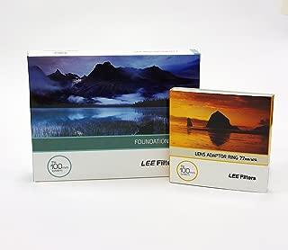 Mejor Lee Foundation Kit de 2020 - Mejor valorados y revisados
