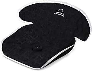 Car Seat Protector, Piddle Pad for Toilet Potty Training Toddler, Baby or Infant. Waterproof Portable Liner Convertible Pads Crash Tested for Carseat Stroller Accessories Machine Washable Seat Saver