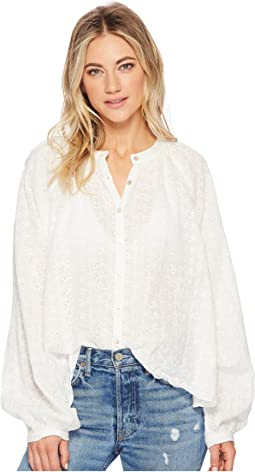 Free People - Down From The Clouds Top