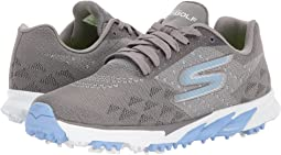 SKECHERS Performance - GO GOLF Blade 2