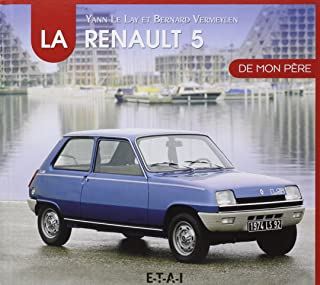 Best renault 5 usa Reviews