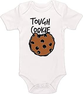 Starlight Baby Tough Cookie Bodysuit