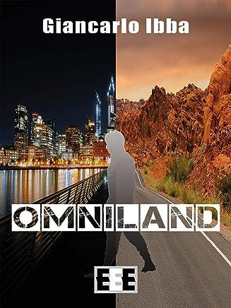 OMNILAND (Altrimondi Vol. 15)