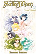 Sailor Moon Eternal Edition 10