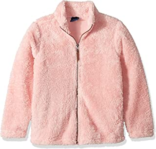 Charles River Apparel Kids' Big Newport Fleece Jacket