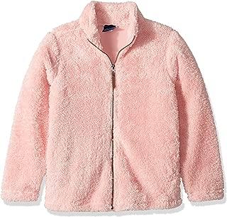 Charles River Apparel Kids' Big Youth Newport Fleece Jacket