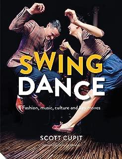Best learn to swing dance online Reviews