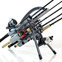 expensive fishing poles