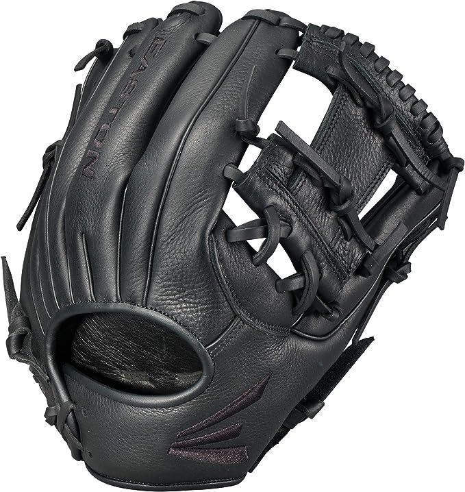 Easton BL3 1B LHT Blackstone 12.75 Inch First Base Baseball Glove//Mitt Lefty