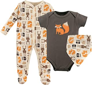 Baby Boys' Multi Piece Clothing Set