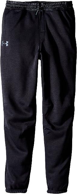 Under Armour Kids - Swacket Pants (Big Kids)